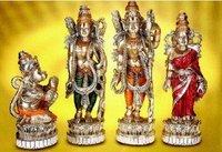 Ram Darbar Idols
