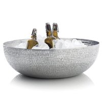 Wine Chiller Bowl