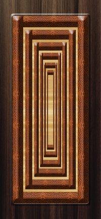 Exclusive Laminate Door Print Paper
