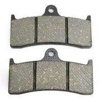 Sintered Metal Brake Pads