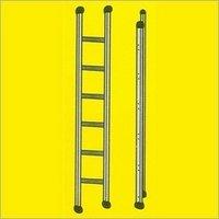 Aluminium Collapsible Ladders