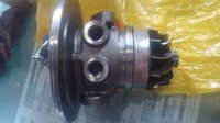 Turbocharger Core / Chra / Cartridge For Hx40 Oil / Water Cooled