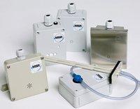 Butane Gas Sensor