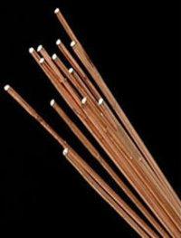 Copper Brazing Rod