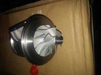 Turbocharger Core / Chra / Cartridge For Chevrolet Optra Magnum Petrol / Diesel