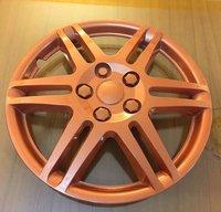 ABS Car Wheel Cover