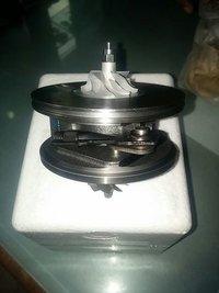 Turbocharger Core / Chra / Cartridge For Maruti Suzuki Petrol Diesel Ertiga