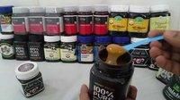 Herbal Manuka Honey