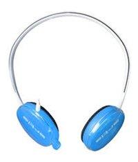 Wireless Computer Headphone