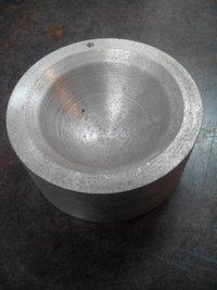 Industrial Aluminium Sand Casting