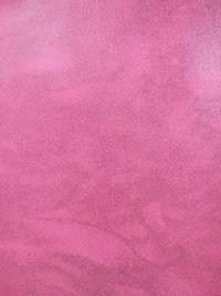 Pvc Synthetic Leather (Helene-001)