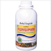Fungimax Fungicide