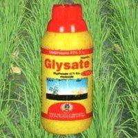 Glyphosate Herbicides