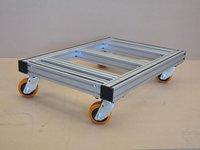 Load Trolley