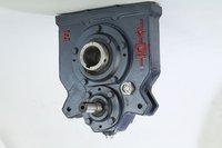 Helical Smsr Gear Box