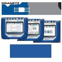 Portable Power Quality Analyzer