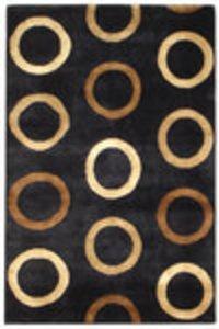 Modern Indo Nepali Carpets