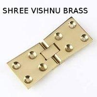 Brass Bar Hinges