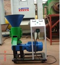 Durable Feed Mill Machinery