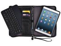 Tablet Pc Keyboard Case