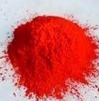 Lake red ct pigment