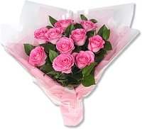 Flowers And Gifts Delivery