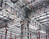 Aluminium Formwork