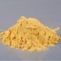 Polyferric Sulfate Solid (PFS-S)