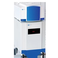 Nmi20 Nmr Imager And Analyzer For Food And Agriculture