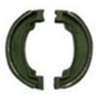 Brake Shoes and Linings