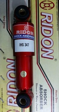 Tractor Seat Shock Absorber Ihs 347