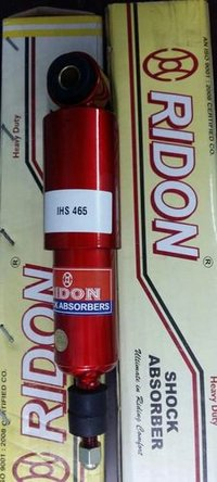 Tractor Seat Shock Absorber Ihs 465