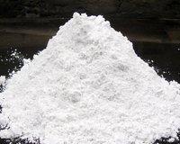 600 Mesh Ultra Fine Calcium Carbonate For PP PVC Producing
