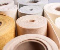 Polyester Filter Bag Cloth