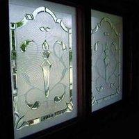 ba7ffdbd426a Etching Glass in Chennai