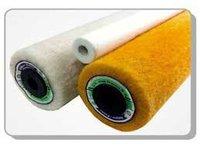 Water Cleaning Waxing Brush / Sponge Roller