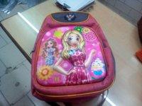 Attractive School Bags