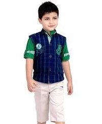 df516151c3e09 Cross Stitch Vol 3 Ladies Designer Salwar Kameez