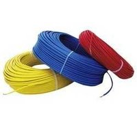 house wires in jaipur house wires dealers traders in jaipur rajasthan rh tradeindia com Jaipur Farm Houses Jaipur Hotels