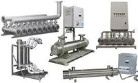 Industrial Uv Systems