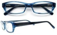 New Design Spectacle Frames