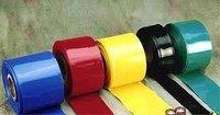 PVC Heat Shrink Sleeves