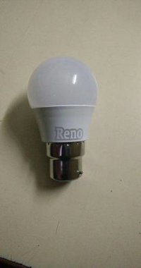 Sintex Reno Led Bulb