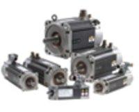 Unimotor Hd Pulse Duty Servo Motor