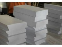 Double A A4 Paper (80GSM 70GSM)
