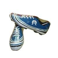 Football Men Shoes