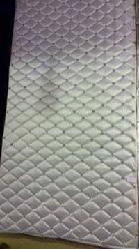 Panel 001 Tents Cloth