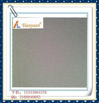Polyester Nonwoven Dust Collector Filter Cloth
