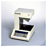 NIR Moisture Analyzer