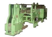 Jute Spreader Machine